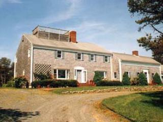10 Millbrook Road, Nantucket