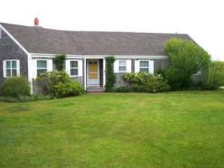 17 Meadow Lane, Nantucket