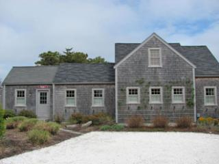 90 Surfside Road, Nantucket