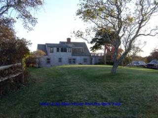 8 Salti Way, Nantucket