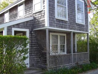 5 Folgers Court, Nantucket