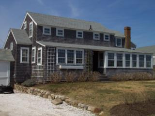Great House in Nantucket (8406)