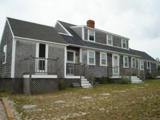 2 South Valley Road, Nantucket