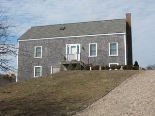 15 Wannacomet Road, Nantucket