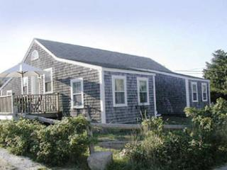 24 Lincoln Street, Nantucket