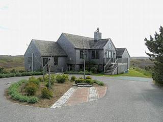 Nantucket 4 BR/3 BA House (8941)