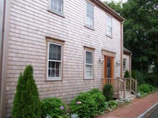 5 Bedroom 5 Bathroom Vacation Rental in Nantucket that sleeps 10 -(8947)