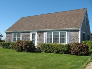 117 Somerset Road, Nantucket