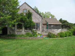 4B Gladlands Avenue, Nantucket