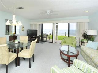 Blue Mountain Villas 14, Santa Rosa Beach