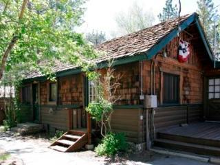 Shore Acres Lodge  #451, Big Bear Region