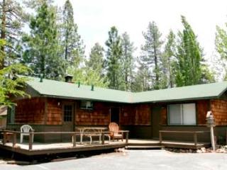 Shore Acres Lodge # 450, Big Bear Region