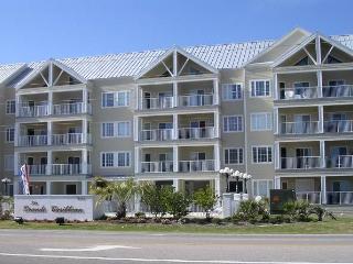 Grand Caribbean 317, Orange Beach