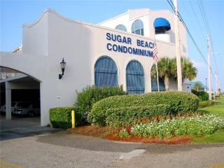 Sugar Beach 138, Orange Beach