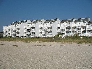 Ocean Cove 111 - Andrus/Kestner, Ocean Isle Beach