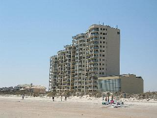 Ocean Point 0903 - Gasque, Ocean Isle Beach