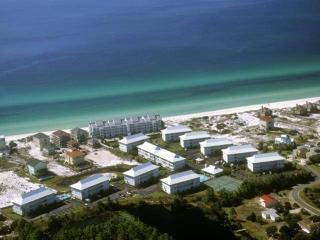 Beachside Villas 912, Santa Rosa Beach