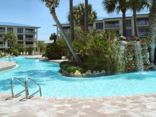 High Pointe Resort 24W, Inlet Beach