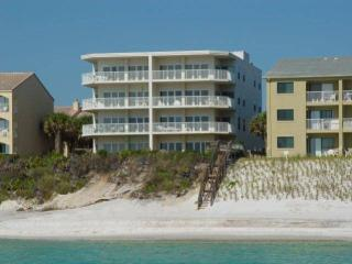 Sago Sands 402, Santa Rosa Beach