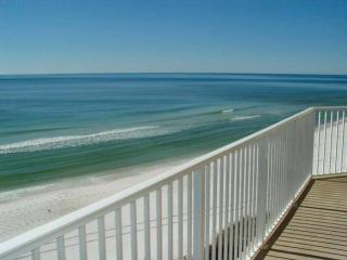 Sago Sands 302, Santa Rosa Beach