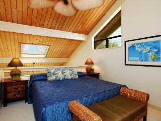 Unit 35 Ocean Front Prime Luxury 2 Bedroom Condo, Lahaina