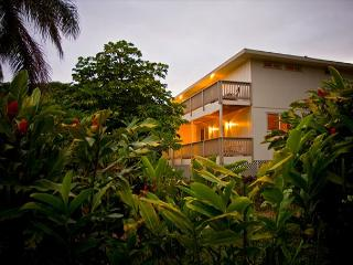 Poipu BEACH steps from your door!!  Sleep 7+ BEST DEAL in POIPU ** WOW CALL!, Koloa