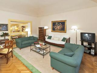 Giotto Luxury Apartment, Florencia