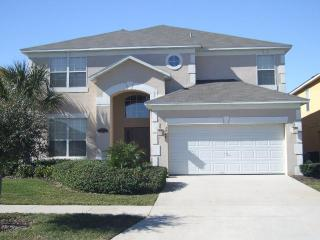 Magic  Villa, Kissimmee