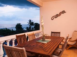 Paloma Blanca 4D 4th Floor Ocean View, Jaco