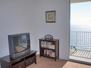 Tidewater Beach Condominium 2104, Panama City Beach