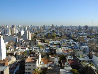 PS8 - (Guatemala / Armenia) #1 Apartment in City!!