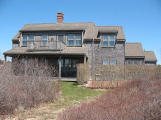 46 Weweeder Avenue - Hi Low, Nantucket