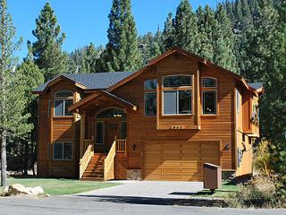 947 Colusa Street, South Lake Tahoe