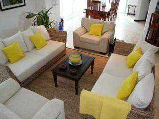 5th Avenue 2 Bedroom Condo Home, Playa del Carmen