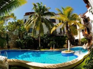 Hacienda San Jose A3, Playa del Carmen