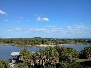 Serenity: Some dates in April Available!, Cedar Key