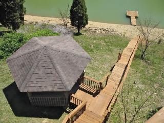 Douglas Lake Rental, Sevierville