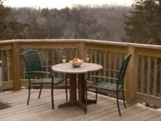 A Charming Galena Vacation Home Rental-4BR to 6BR