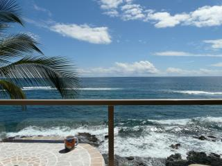 Top Floor, Premium S. Facing Oceanfront, Annual Updates, Plus New Central A/C, Poipu