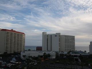 Luau 6521 Great Two Bedroom FREE Parasailing & Golf!, Miramar Beach