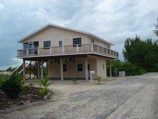 SandDollar Cove Cottages, Abaco, Bahamas