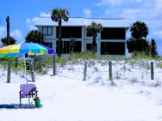 The Anna Maria Island Beach Sands 203