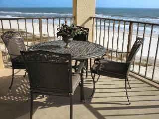 Beautiful weather in Orange Beach, Al during October. Book now!!