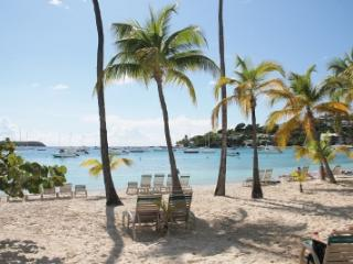 NANCY'S Vacation Rental at Elysian Beach Resort $200 a night from 9/1-10/31
