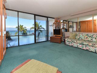 Living room VIR606
