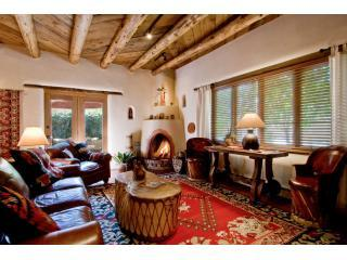 Casa De Alma - Luxury, Ambience & Value, Santa Fe