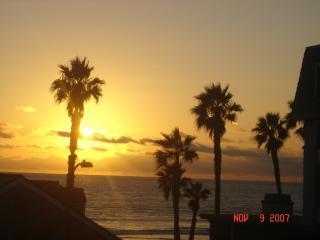 Deluxe Ocean View Condo, Oceanside