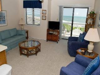 Pebble Beach A303, Emerald Isle