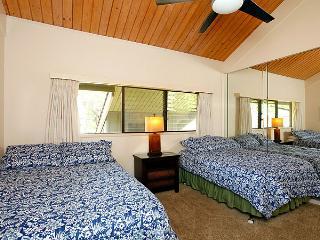 Unit 10 Ocean Front Deluxe 2 Bedroom Condo, Lahaina