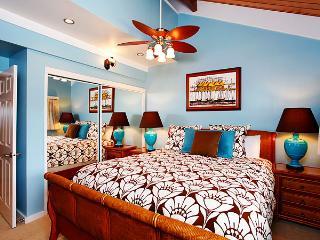 Unit 03 Ocean Front Prime Deluxe 2 Bedroom Condo